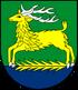 Malá Domaša - oficiálna stránka obce