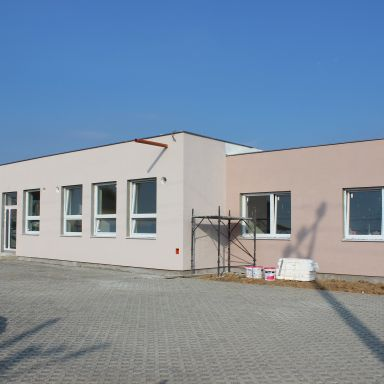 komunitne-centrum-v-obci-mala-domasa
