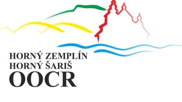 Oblastná organizácia cestovného ruchu Horný Zemplín a Horný Šariš